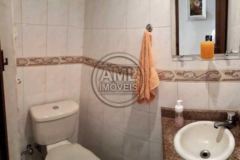 c29cf09a-8188-41bf-bf4b-7a2967 - Apartamento 1 quarto à venda Maracanã, Rio de Janeiro - R$ 370.000 - TA14992 - 21