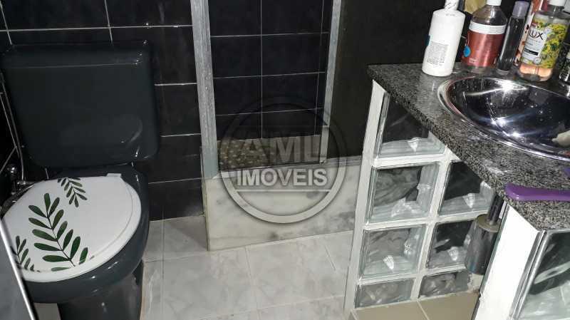 20210624_093317_resized - Apartamento 2 quartos à venda Vila Isabel, Rio de Janeiro - R$ 270.000 - TA24993 - 5