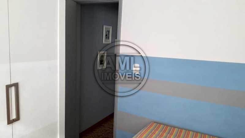 5db1c983-1c1b-486f-ac2a-4b469f - Casa em Condomínio 3 quartos à venda Bangu, Rio de Janeiro - R$ 350.000 - TK34994 - 16