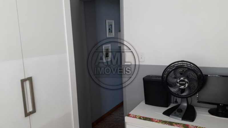 8be3a937-dbaf-4931-be91-04540a - Casa em Condomínio 3 quartos à venda Bangu, Rio de Janeiro - R$ 350.000 - TK34994 - 13