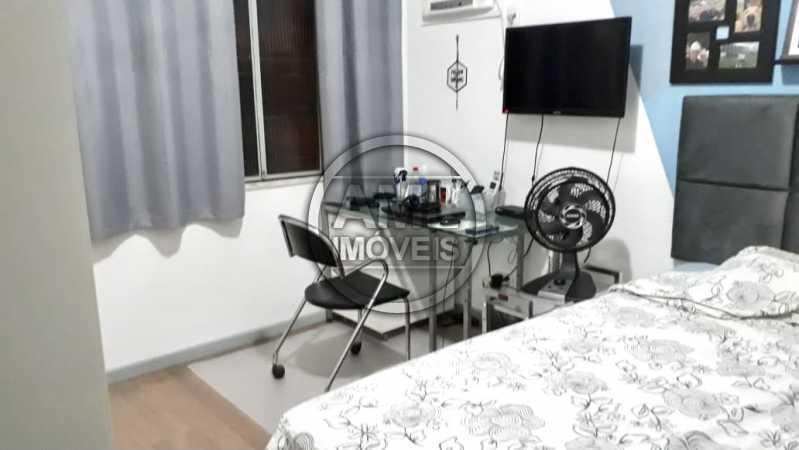 88a0d455-549e-4dac-9d94-f21589 - Casa em Condomínio 3 quartos à venda Bangu, Rio de Janeiro - R$ 350.000 - TK34994 - 12