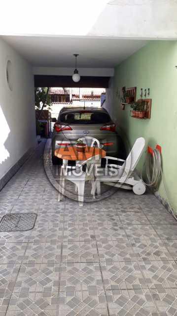 d8614b15-db11-48c2-a6ea-28c074 - Casa em Condomínio 3 quartos à venda Bangu, Rio de Janeiro - R$ 350.000 - TK34994 - 24