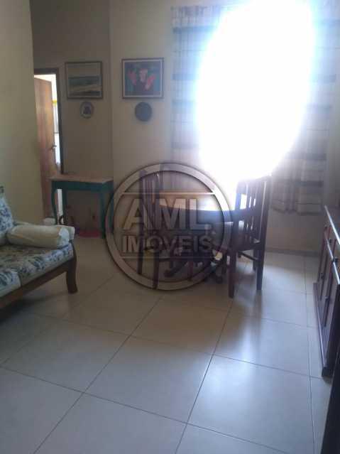 IMG-20210623-WA0064 - Apartamento 2 quartos à venda Vila Isabel, Rio de Janeiro - R$ 240.000 - TA24995 - 3