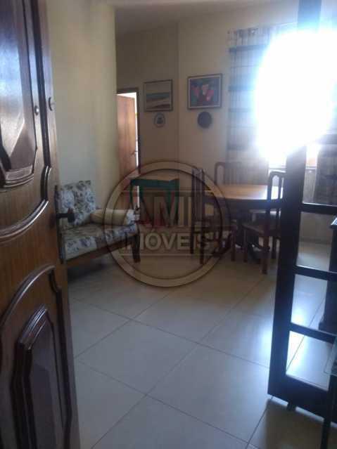 IMG-20210623-WA0065 - Apartamento 2 quartos à venda Vila Isabel, Rio de Janeiro - R$ 240.000 - TA24995 - 4