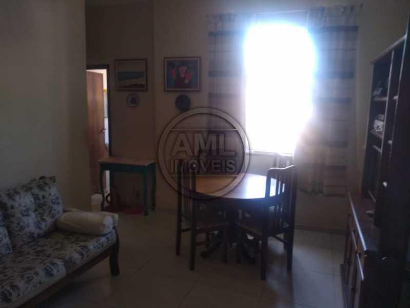 IMG-20210623-WA0066 - Apartamento 2 quartos à venda Vila Isabel, Rio de Janeiro - R$ 240.000 - TA24995 - 5