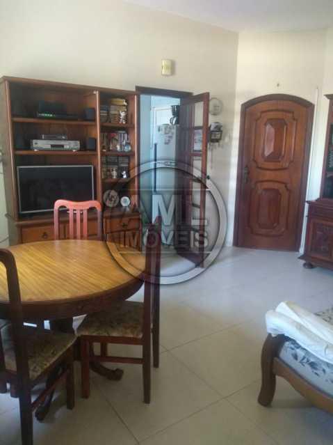 IMG-20210623-WA0067 - Apartamento 2 quartos à venda Vila Isabel, Rio de Janeiro - R$ 240.000 - TA24995 - 1