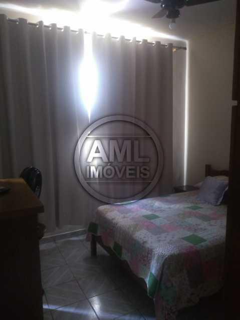 IMG-20210623-WA0069 - Apartamento 2 quartos à venda Vila Isabel, Rio de Janeiro - R$ 240.000 - TA24995 - 6