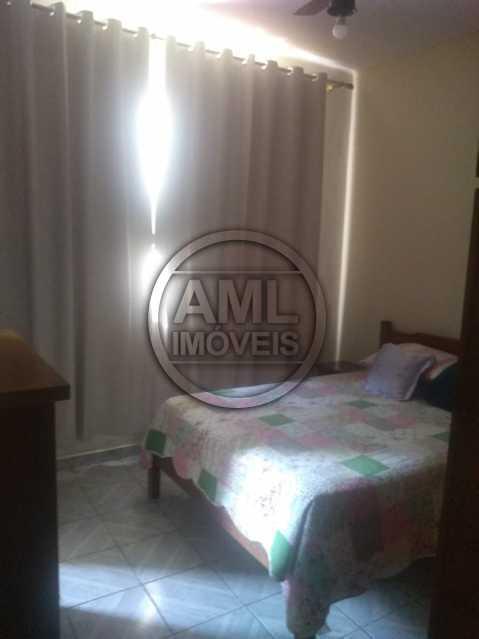 IMG-20210623-WA0071 - Apartamento 2 quartos à venda Vila Isabel, Rio de Janeiro - R$ 240.000 - TA24995 - 8