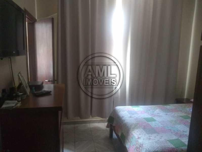 IMG-20210623-WA0072 - Apartamento 2 quartos à venda Vila Isabel, Rio de Janeiro - R$ 240.000 - TA24995 - 9