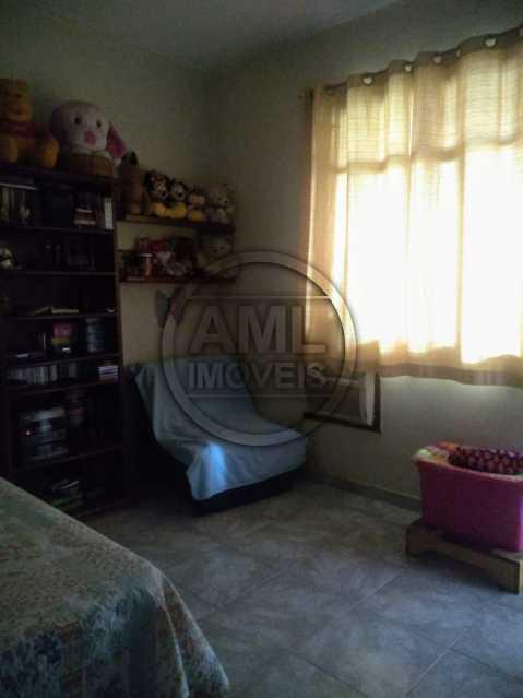 IMG-20210623-WA0074 - Apartamento 2 quartos à venda Vila Isabel, Rio de Janeiro - R$ 240.000 - TA24995 - 10
