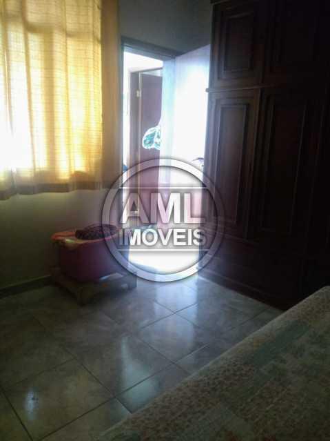 IMG-20210623-WA0075 - Apartamento 2 quartos à venda Vila Isabel, Rio de Janeiro - R$ 240.000 - TA24995 - 11