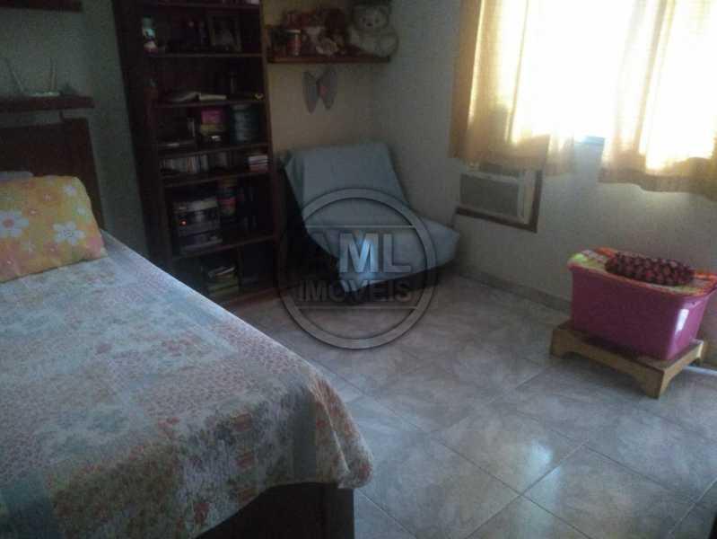 IMG-20210623-WA0076 - Apartamento 2 quartos à venda Vila Isabel, Rio de Janeiro - R$ 240.000 - TA24995 - 12