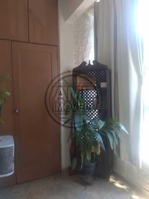 IMG-20210623-WA0077 - Apartamento 2 quartos à venda Vila Isabel, Rio de Janeiro - R$ 240.000 - TA24995 - 13