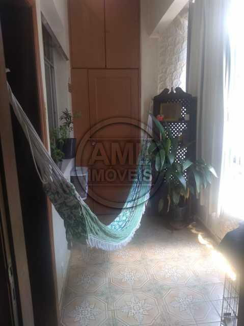 IMG-20210623-WA0079 - Apartamento 2 quartos à venda Vila Isabel, Rio de Janeiro - R$ 240.000 - TA24995 - 15