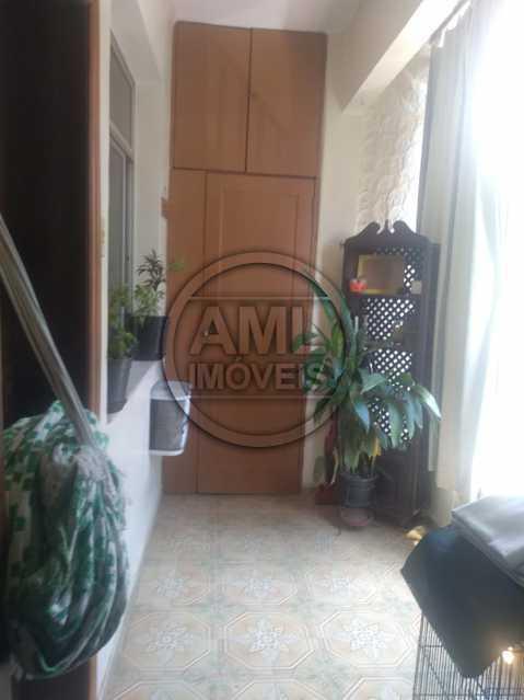IMG-20210623-WA0081 - Apartamento 2 quartos à venda Vila Isabel, Rio de Janeiro - R$ 240.000 - TA24995 - 17