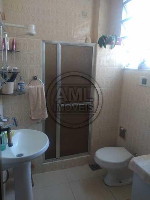 IMG-20210623-WA0082 - Apartamento 2 quartos à venda Vila Isabel, Rio de Janeiro - R$ 240.000 - TA24995 - 18