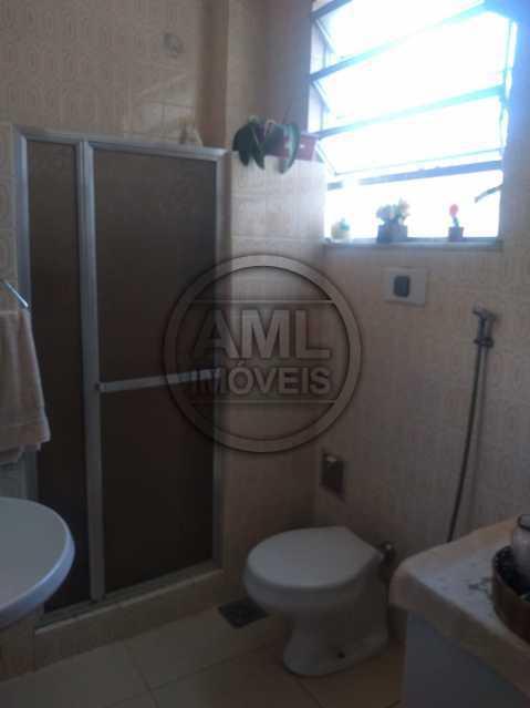 IMG-20210623-WA0083 - Apartamento 2 quartos à venda Vila Isabel, Rio de Janeiro - R$ 240.000 - TA24995 - 19