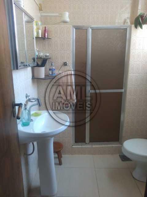 IMG-20210623-WA0086 - Apartamento 2 quartos à venda Vila Isabel, Rio de Janeiro - R$ 240.000 - TA24995 - 22