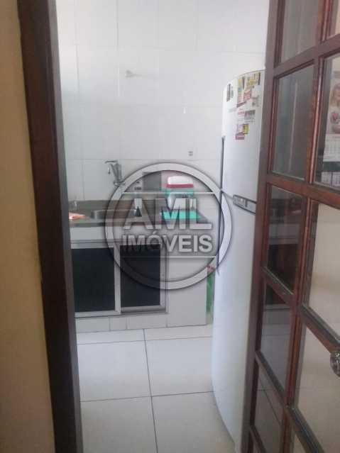 IMG-20210623-WA0087 - Apartamento 2 quartos à venda Vila Isabel, Rio de Janeiro - R$ 240.000 - TA24995 - 23