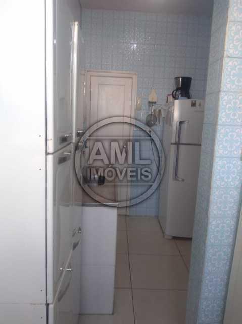 IMG-20210623-WA0090 - Apartamento 2 quartos à venda Vila Isabel, Rio de Janeiro - R$ 240.000 - TA24995 - 26