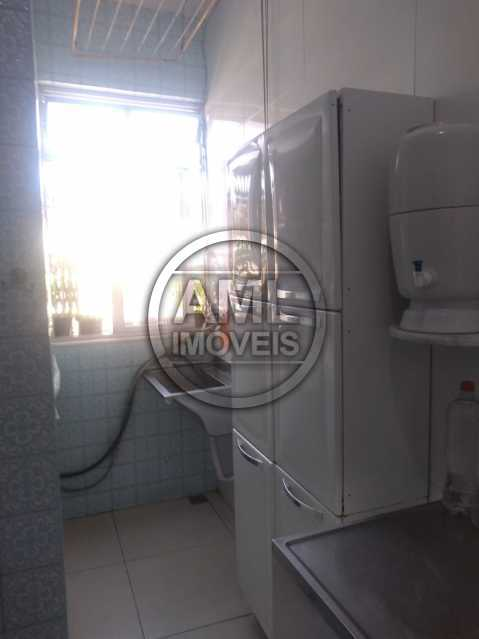 IMG-20210623-WA0093 - Apartamento 2 quartos à venda Vila Isabel, Rio de Janeiro - R$ 240.000 - TA24995 - 29