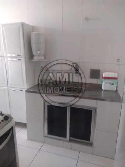 IMG-20210623-WA0094 - Apartamento 2 quartos à venda Vila Isabel, Rio de Janeiro - R$ 240.000 - TA24995 - 30