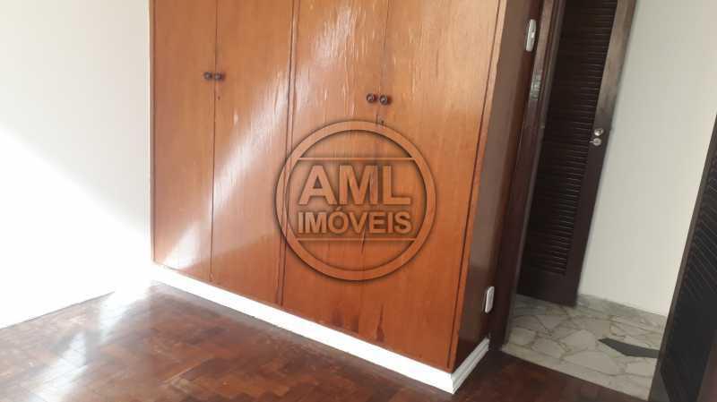 20210706_095356_resized - Apartamento 1 quarto à venda Vila Isabel, Rio de Janeiro - R$ 269.000 - TA14998 - 7