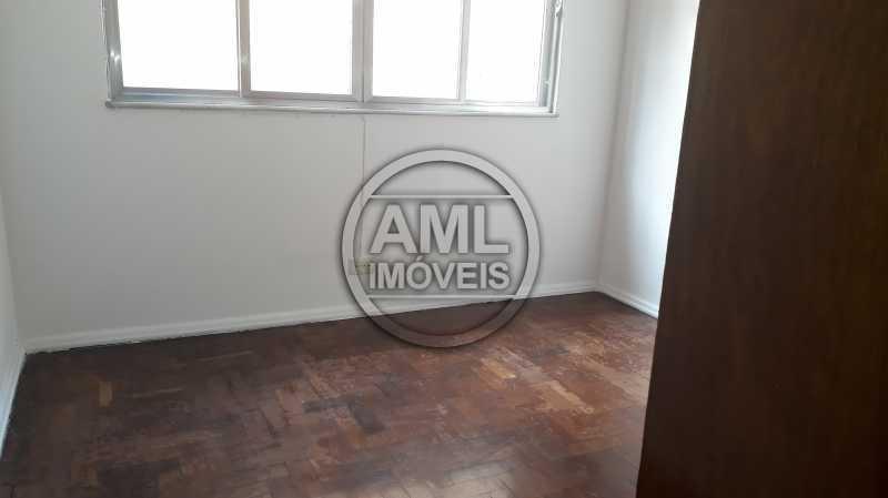 20210706_095431_resized - Apartamento 1 quarto à venda Vila Isabel, Rio de Janeiro - R$ 269.000 - TA14998 - 8