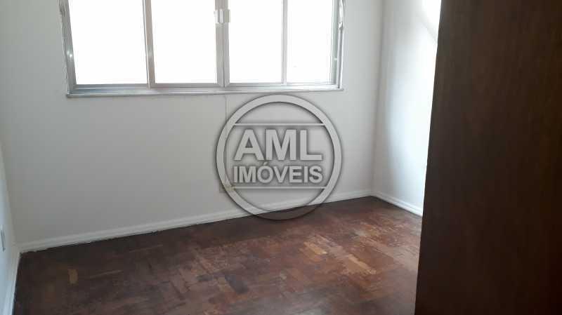20210706_095445_resized - Apartamento 1 quarto à venda Vila Isabel, Rio de Janeiro - R$ 269.000 - TA14998 - 9