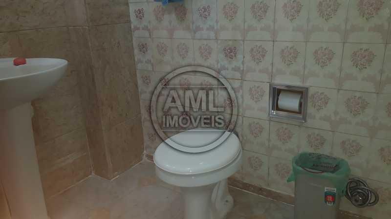 20210706_095510_resized - Apartamento 1 quarto à venda Vila Isabel, Rio de Janeiro - R$ 269.000 - TA14998 - 11