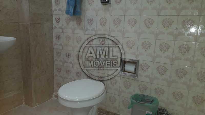 20210706_095517_resized - Apartamento 1 quarto à venda Vila Isabel, Rio de Janeiro - R$ 269.000 - TA14998 - 12