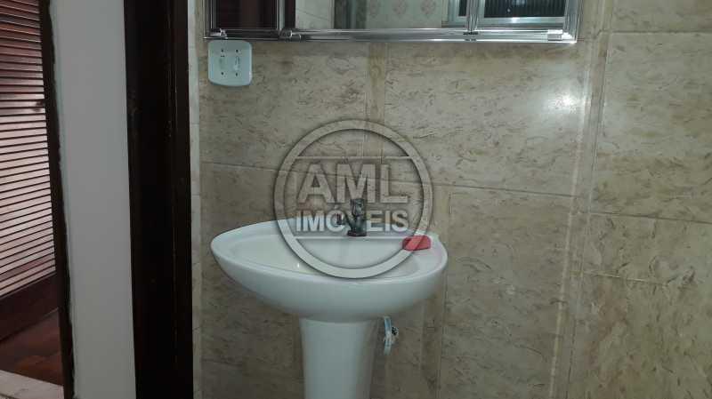 20210706_095533_resized - Apartamento 1 quarto à venda Vila Isabel, Rio de Janeiro - R$ 269.000 - TA14998 - 10