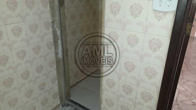20210706_095545_resized - Apartamento 1 quarto à venda Vila Isabel, Rio de Janeiro - R$ 269.000 - TA14998 - 13