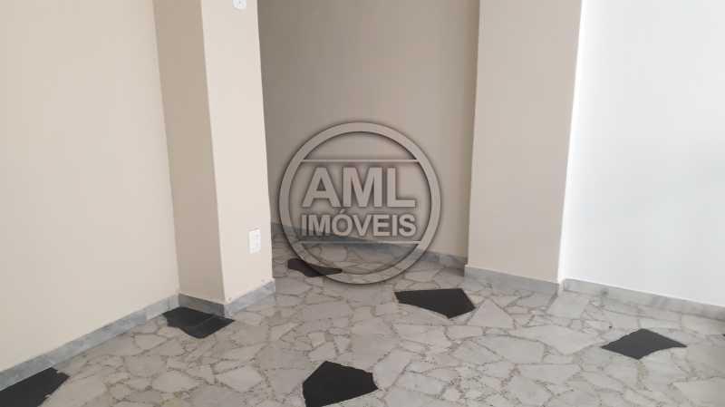 20210706_095613_resized - Apartamento 1 quarto à venda Vila Isabel, Rio de Janeiro - R$ 269.000 - TA14998 - 3