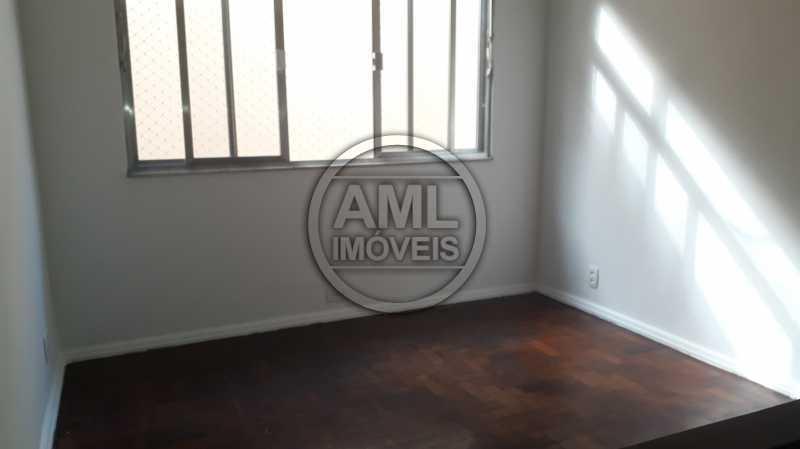 20210706_095630_resized - Apartamento 1 quarto à venda Vila Isabel, Rio de Janeiro - R$ 269.000 - TA14998 - 6