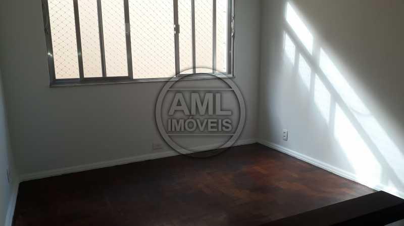 20210706_095638_resized - Apartamento 1 quarto à venda Vila Isabel, Rio de Janeiro - R$ 269.000 - TA14998 - 5