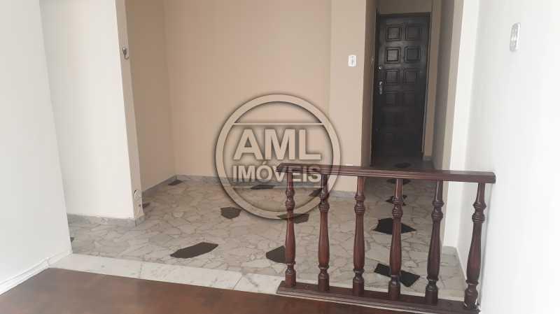 20210706_095656_resized - Apartamento 1 quarto à venda Vila Isabel, Rio de Janeiro - R$ 269.000 - TA14998 - 1