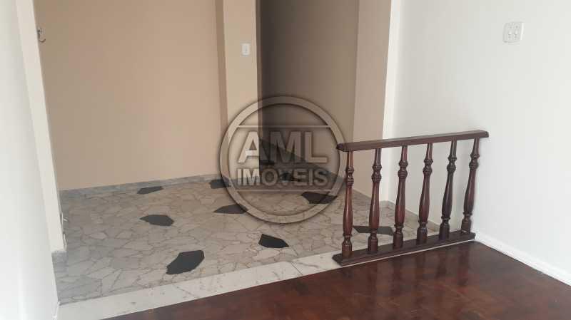 20210706_095707_resized - Apartamento 1 quarto à venda Vila Isabel, Rio de Janeiro - R$ 269.000 - TA14998 - 4