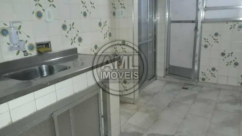 20210706_095906_resized - Apartamento 1 quarto à venda Vila Isabel, Rio de Janeiro - R$ 269.000 - TA14998 - 14
