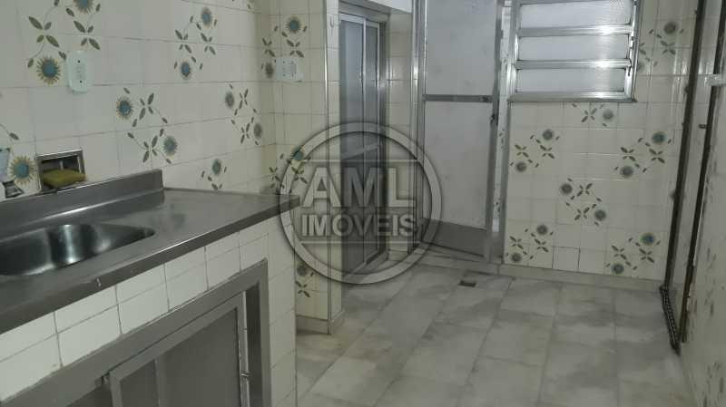 20210706_095915_resized - Apartamento 1 quarto à venda Vila Isabel, Rio de Janeiro - R$ 269.000 - TA14998 - 15