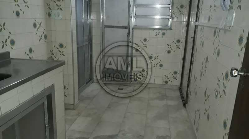 20210706_095929_resized - Apartamento 1 quarto à venda Vila Isabel, Rio de Janeiro - R$ 269.000 - TA14998 - 16