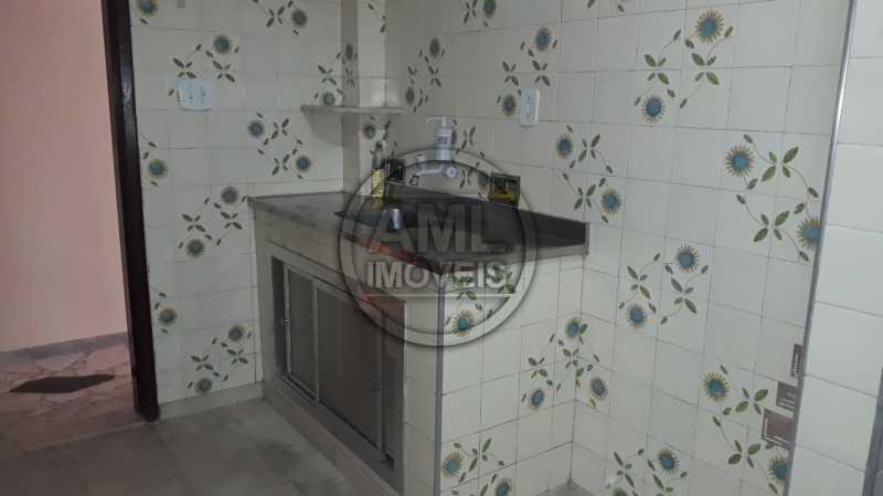 20210706_095942_resized - Apartamento 1 quarto à venda Vila Isabel, Rio de Janeiro - R$ 269.000 - TA14998 - 17