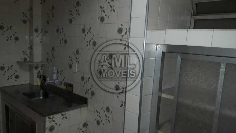 20210706_100006_resized - Apartamento 1 quarto à venda Vila Isabel, Rio de Janeiro - R$ 269.000 - TA14998 - 19