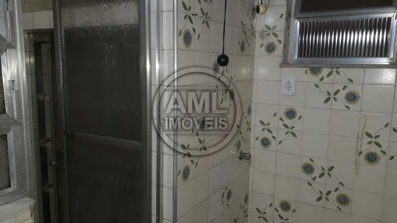 20210706_100049_resized - Apartamento 1 quarto à venda Vila Isabel, Rio de Janeiro - R$ 269.000 - TA14998 - 18