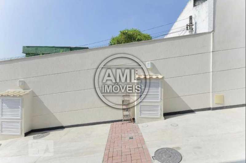 IMG-20210706-WA0033 - Casa em Condomínio 2 quartos à venda Rocha, Rio de Janeiro - R$ 405.000 - TK24999 - 3