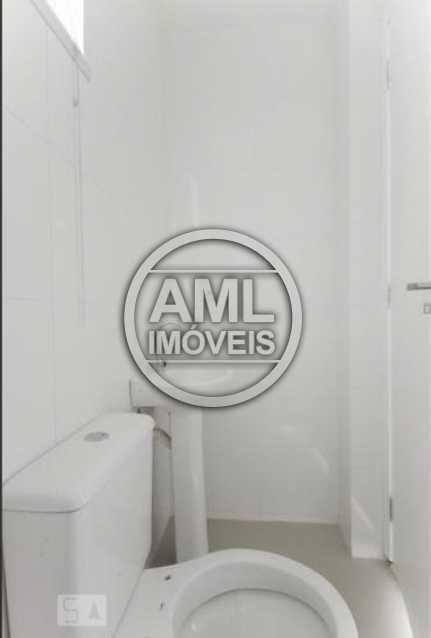 IMG-20210706-WA0034 - Casa em Condomínio 2 quartos à venda Rocha, Rio de Janeiro - R$ 405.000 - TK24999 - 8