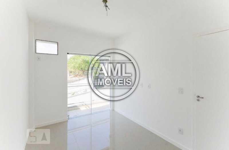 IMG-20210706-WA0035 - Casa em Condomínio 2 quartos à venda Rocha, Rio de Janeiro - R$ 405.000 - TK24999 - 5