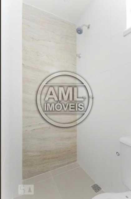 IMG-20210706-WA0036 - Casa em Condomínio 2 quartos à venda Rocha, Rio de Janeiro - R$ 405.000 - TK24999 - 10
