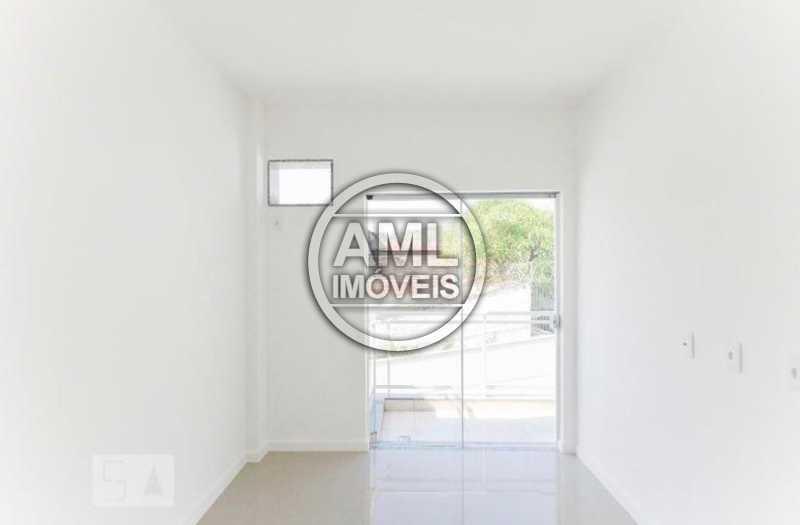 IMG-20210706-WA0037 - Casa em Condomínio 2 quartos à venda Rocha, Rio de Janeiro - R$ 405.000 - TK24999 - 6