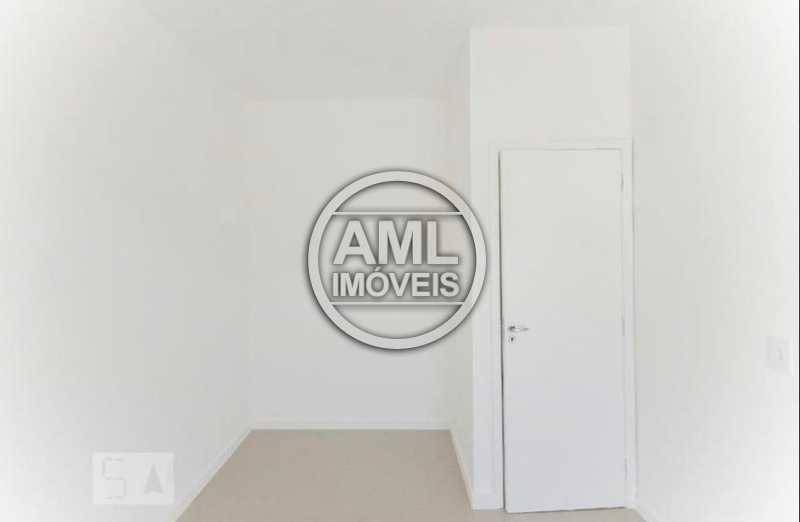 IMG-20210706-WA0042 - Casa em Condomínio 2 quartos à venda Rocha, Rio de Janeiro - R$ 405.000 - TK24999 - 14